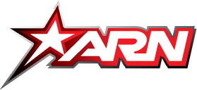 ARN Sports & Entertainment